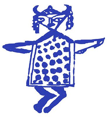 iranak-logo.jpg