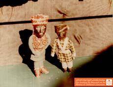 مبارک و مرتاض هندی