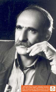 منصور یاقوتی