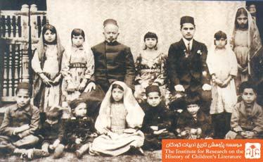 جشن عروسی، خانوادهی کردوانی، مشهد