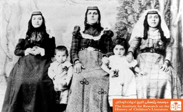 ارمنیان تبریز